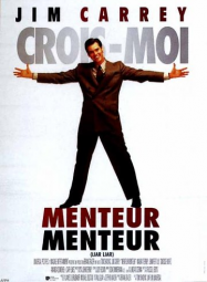 film Menteur, menteur streaming vf