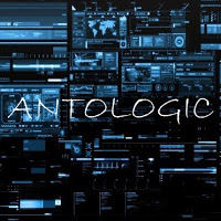 ANTOLOGIC Official - YouTube