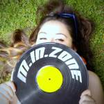 ♫ MuSIC IN ZOne ♫ profile picture
