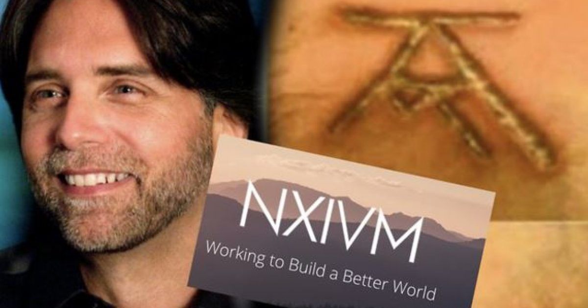 NXIVM Trial: Both Sides Rest Their Case After Jurors See Porn Photos of Mexican Child Sex Slave - Big League Politics