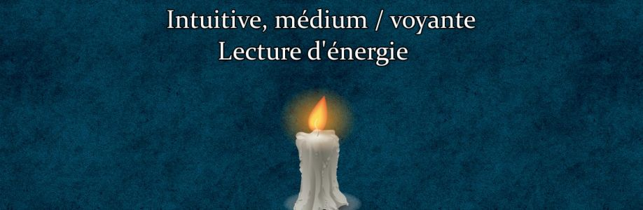 Intuitive annonces Cover Image