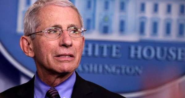 Dr. Fauci deserves the electric chair or stoning! Eric Montana